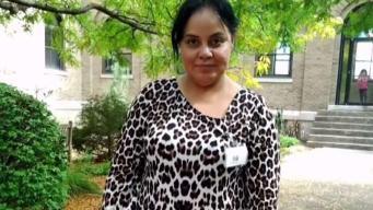 Ordenan reabrir caso de madre mexicana deportada