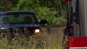 En Dallas: conductora planea demandar a Uber