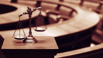 En Dallas: narcocorrido será usado en fase de sentencia