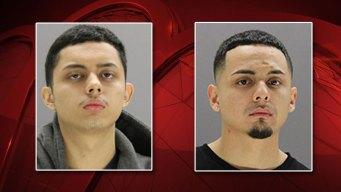 Comienza juicio por asesinato de joven en Dallas