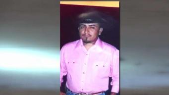 Habla familia de hombre atropellado en La Gran Plaza