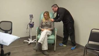 Incrementan casos de gripe en el Metroplex