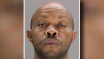 Más cargos contra presunto asesino de ancianas