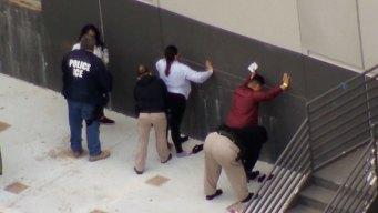 Dallas: Consulados ofrecen ayuda tras operativo de ICE