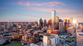 Llegó agosto: ¿qué nos espera con el tiempo al norte de Texas?