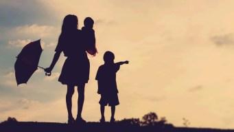 El tiempo: ¿Qué podemos esperar el Día de la Madre?