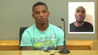 Arrestan a hombre buscado por asesinar a joven en Dallas