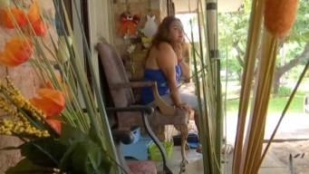 Dallas: Mujer sin medicinas por no tener ID de Texas