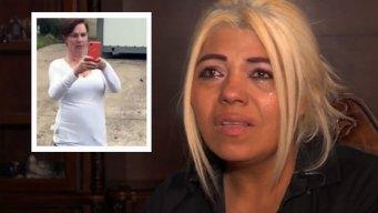 Mujer en Dallas amenaza a trabajadoras con llamar a ICE
