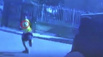 Fort Worth: Revelan video de mortal tiroteo que involucró a policías