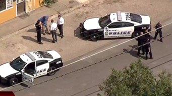 Dallas: Fallecen dos hombres tras tiroteo en salón de juegos