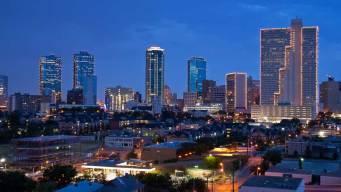 En el norte de Texas: ¿Qué se espera con el tiempo?