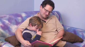 Recomendaciones para cuidar a sus hijos por si se enferman