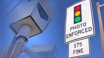 Si recibiste una multa de tráfico: ¿la tienes que pagar?