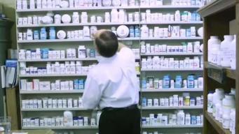 Suplementos y vitaminas: ¿qué tan nutritivos son?