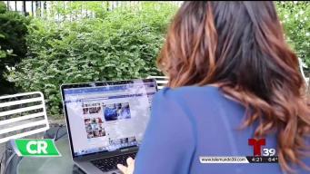 Como depurar tus redes sociales