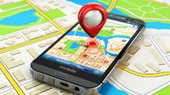Peligro oculto: cómo evitar que rastreen dónde estás sin que lo sepas
