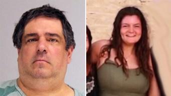En Dallas: arrestan a sospechoso de matar a recién graduada