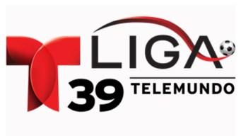 Telemundo 39 te invita a formar parte de la Liga Telemundo