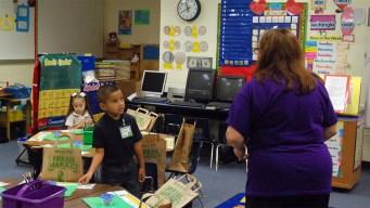 Revelan calificaciones de distritos y escuelas texanas