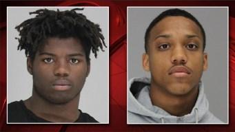 Otro arrestado tras homicidio de una niña en Dallas
