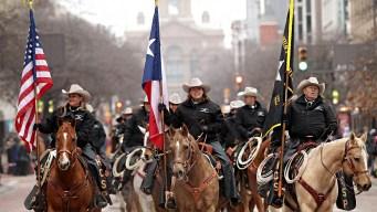 Inicia venta de boletos para el Fort Worth Stock Show & Rodeo