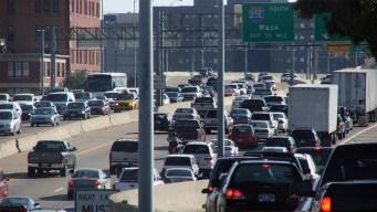 """Revelan el """"gasto"""" anual de automovilistas del Metroplex"""
