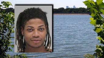 Cadáver hallado en White Rock Lake es de mujer transgénero