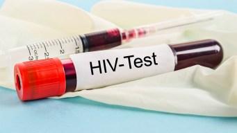 Exámenes gratuitos en Dallas para detectar HIV/VIH