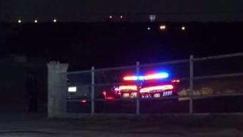 Titoreo en Dallas deja dos muertos y un herido