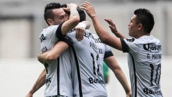 Fútbol mexicano: así va la 16ta jornada del torneo Clausura