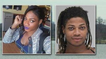 Piden ayuda por homicidio de transgénero en Dallas