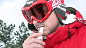 Cómo proteger tu piel de los efectos del frío