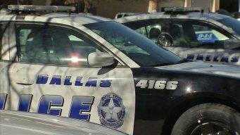 Múltiples perros atacan a señora de 68 años en Dallas