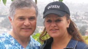 Doctor de Jenni Rivera habla de su salud antes de morir