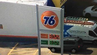 Gasolineras del Metroplex devolverán dinero a automovilistas