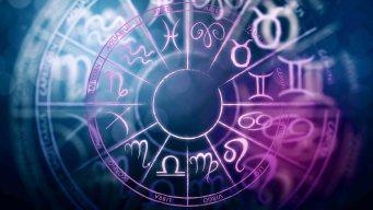 Tu horóscopo de hoy: martes 16 de octubre del 2018