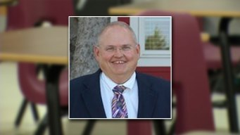 Renuncia abruptamente el superintendente de Lovejoy ISD