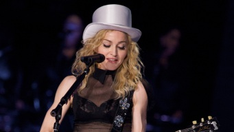 Madonna en aprietos: la demandan por llegar tarde a sus conciertos