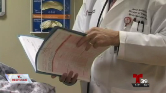 Se aproxima periodo de inscripción a Medicare