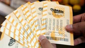 Mega Millions: buscan a los 15 nuevos millonarios