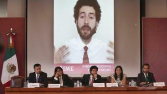 Gobierno lanza foros para escuchar a sus migrantes