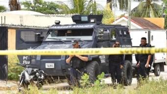 México, ante el reto de abatir su récord de asesinatos