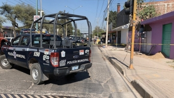 México: familias esperan pistas de jóvenes secuestrados