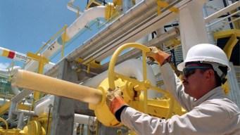 Nueva refinería tiene 2% de probabilidad de éxito