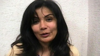 Impunidad caracteriza a la guerra contra el narco