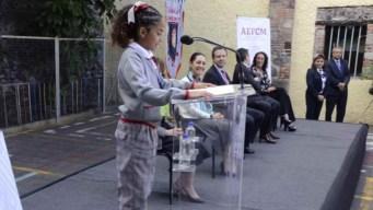 México: niños podrán llevar falda y las niñas pantalón