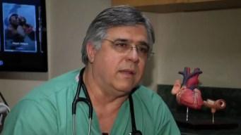 Qué debemos saber para prevenir un ataque al corazón