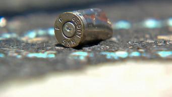 Hieren de bala a hombre en Humacao