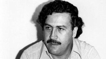Juguetes sexuales y aberrantes cartas: revelan nuevos secretos de Pablo Escobar